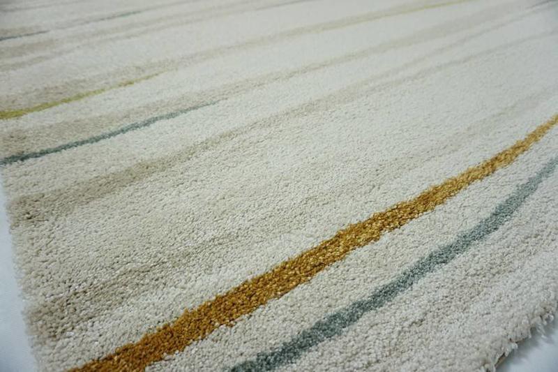 Thảm sofa lông xù nhập khẩu cao cấp UMRI_562170677/7