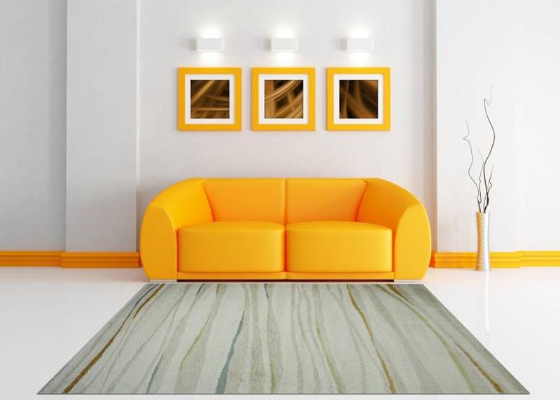 Thảm sofa lông xù nhập khẩu cao cấp UMRI_562170675/7