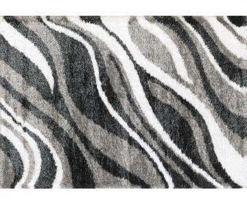 Thảm lông xù S0013