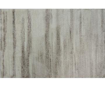 Thảm lông xù F0005