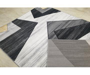 Thảm trải sàn trang trí cao cấp châu Âu IC00324/7