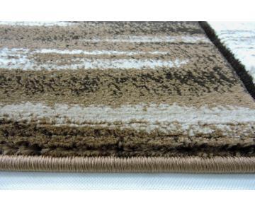 Thảm sofa trang trí cao cấp nhập khẩu IC0040 5/8