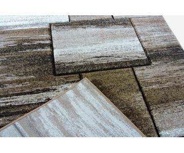 Thảm sofa trang trí cao cấp nhập khẩu IC0040 6/8
