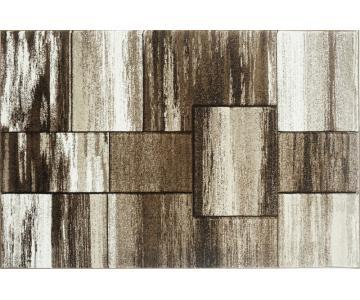 Thảm sofa trang trí cao cấp nhập khẩu IC0040