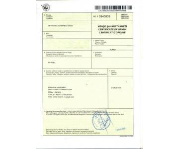 Thảm sofa trang trí cao cấp nhập khẩu IC0040 8/8