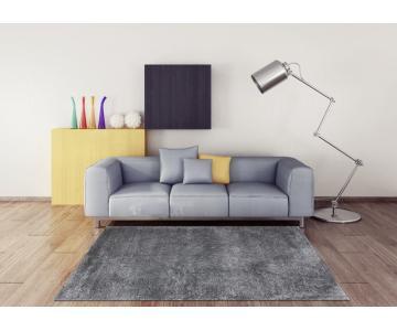 Thảm trải sàn sofa lông xù nhập khẩu N00022/8