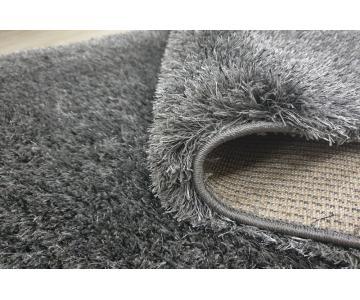 Thảm trải sàn sofa lông xù nhập khẩu N00025/8