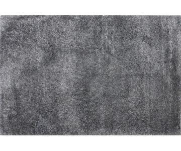 Thảm trải sàn sofa lông xù nhập khẩu N0002