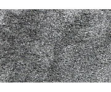 Thảm trải sàn sofa lông xù nhập khẩu N00024/8
