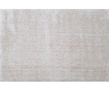 Thảm trải sàn sofa lông xù nhập khẩu S0047