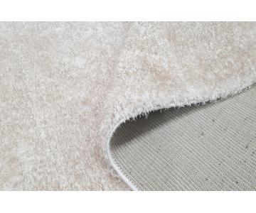 Thảm trải sàn sofa lông xù nhập khẩu S00476/6