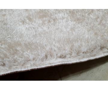 Thảm trải sàn sofa lông xù nhập khẩu S00473/6