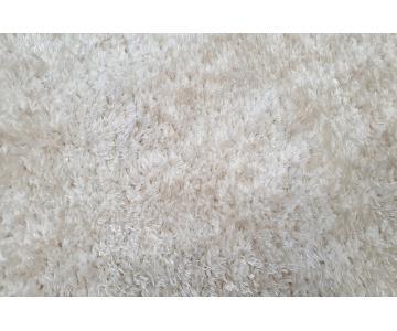 Thảm trải sàn sofa lông xù nhập khẩu S00475/6