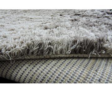 Thảm sofa lông xù nhập khẩu cao cấp E00094/7