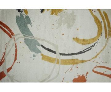 Thảm sofa lông xù nhập khẩu cao cấp UMRI_56203068