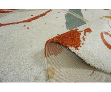 Thảm sofa lông xù nhập khẩu cao cấp UMRI_562030683/6