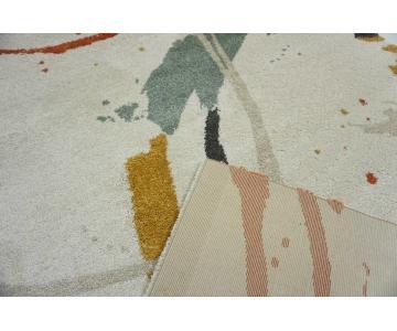 Thảm sofa lông xù nhập khẩu cao cấp UMRI_562030686/6