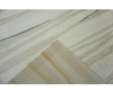 Thảm sofa lông xù nhập khẩu cao cấp UMRI_562170673/7