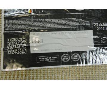Thảm sofa lông xù nhập khẩu cao cấp UMRI_562170674/7