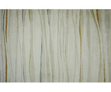Thảm sofa lông xù nhập khẩu cao cấp UMRI_56217067