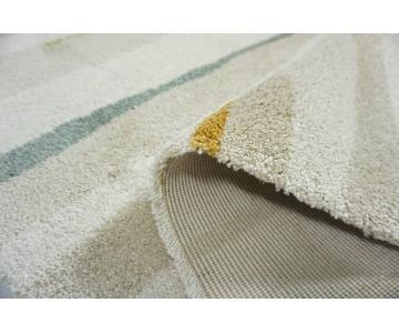 Thảm sofa lông xù nhập khẩu cao cấp UMRI_562170676/7