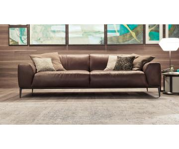 Sofa Xcomfort