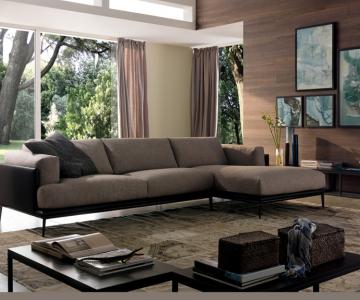 Sofa đẳng cấp hàng đầu Chateau d'Ax