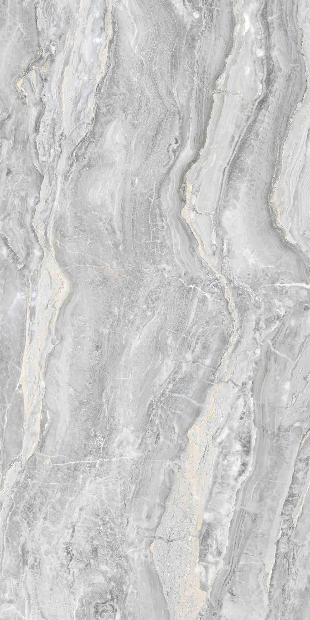 Gạch khổng lồ 90x180cm ( Tel 0938 94 04 04 )6/51