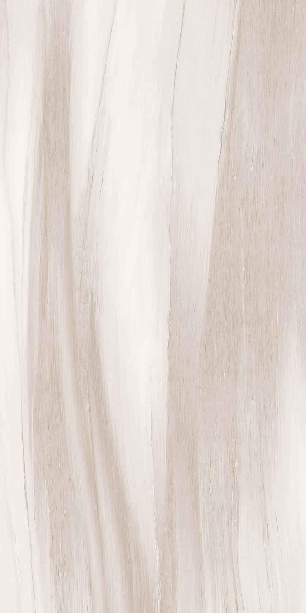 Gạch khổng lồ 90x180cm ( Tel 0938 94 04 04 )2/51
