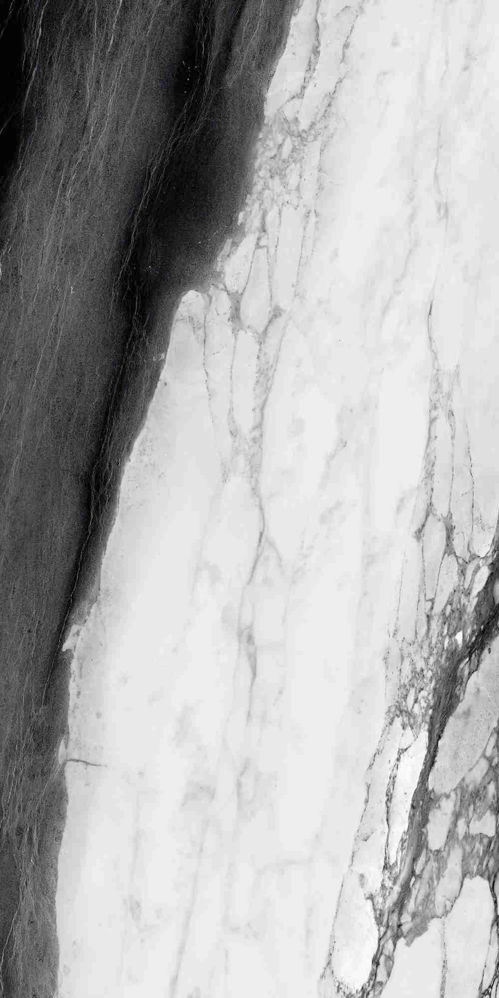 Gạch khổng lồ 90x180cm ( Tel 0938 94 04 04 )20/51