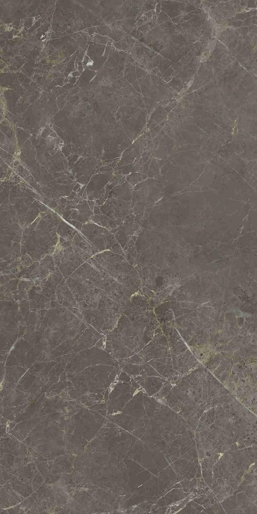 Gạch khổng lồ 90x180cm ( Tel 0938 94 04 04 )14/51
