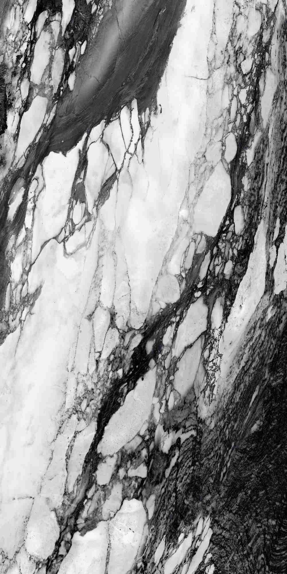 Gạch khổng lồ 90x180cm ( Tel 0938 94 04 04 )17/51