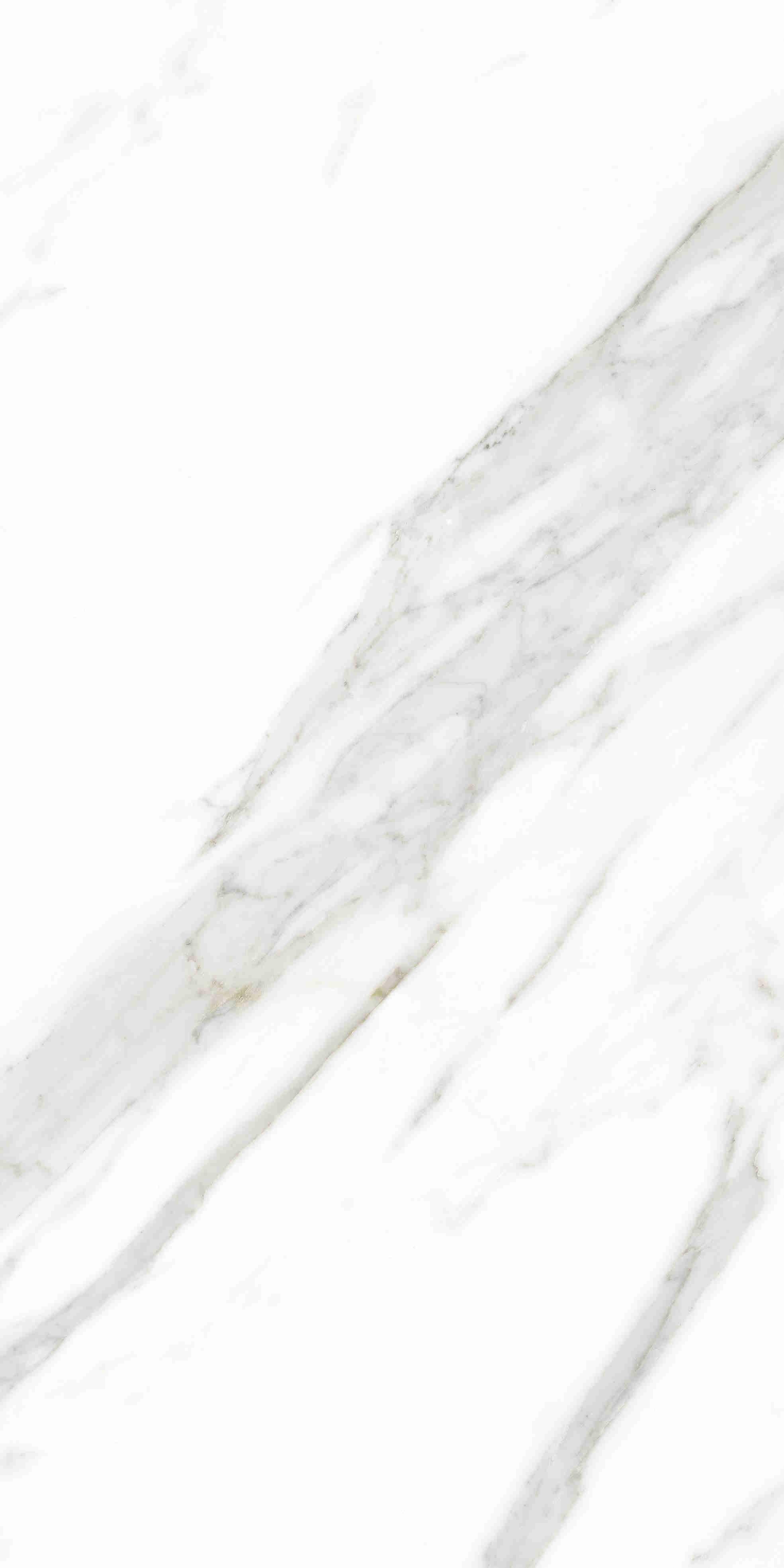 Gạch khổng lồ 90x180cm ( Tel 0938 94 04 04 )9/51
