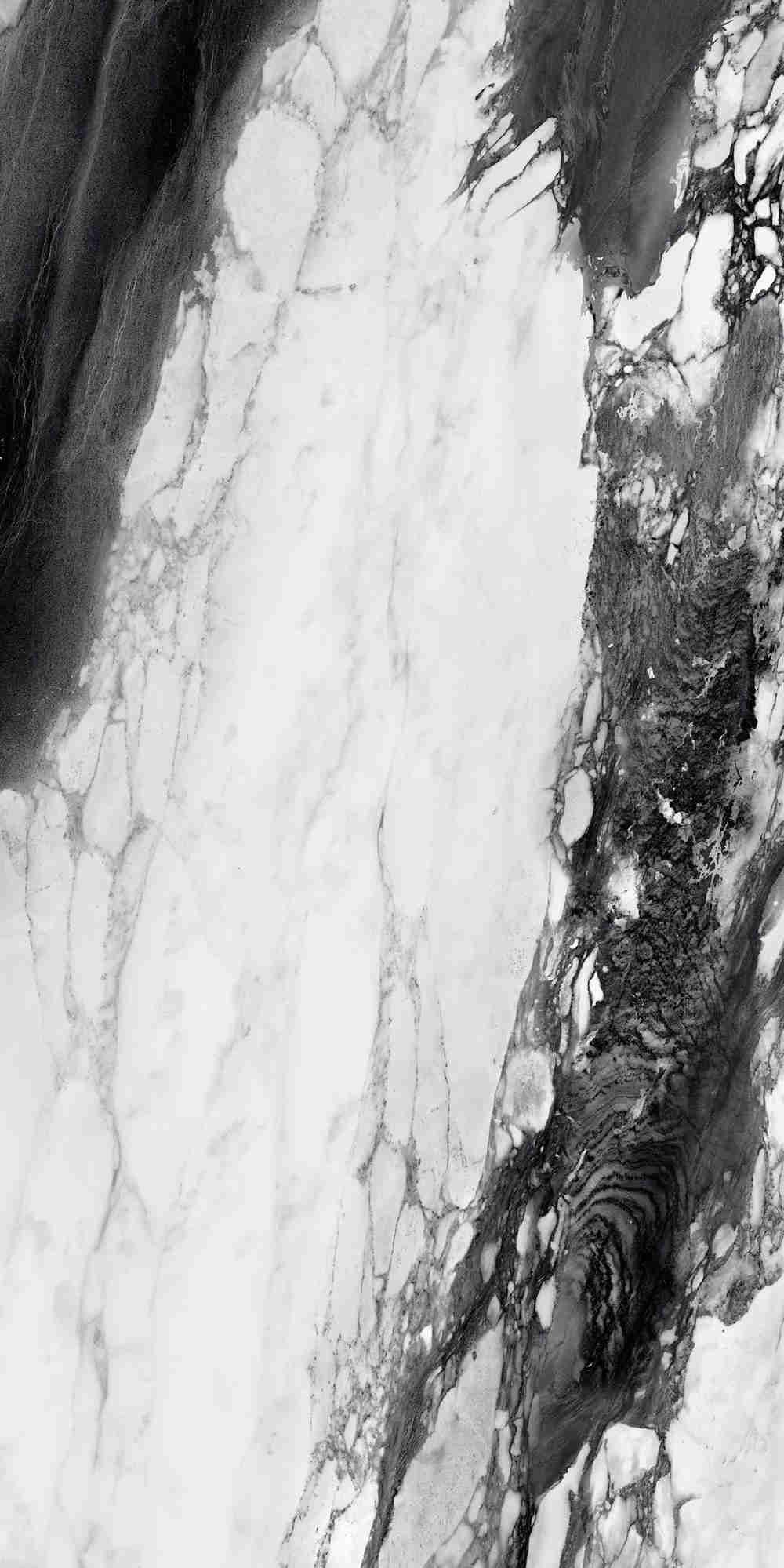 Gạch khổng lồ 90x180cm ( Tel 0938 94 04 04 )19/51