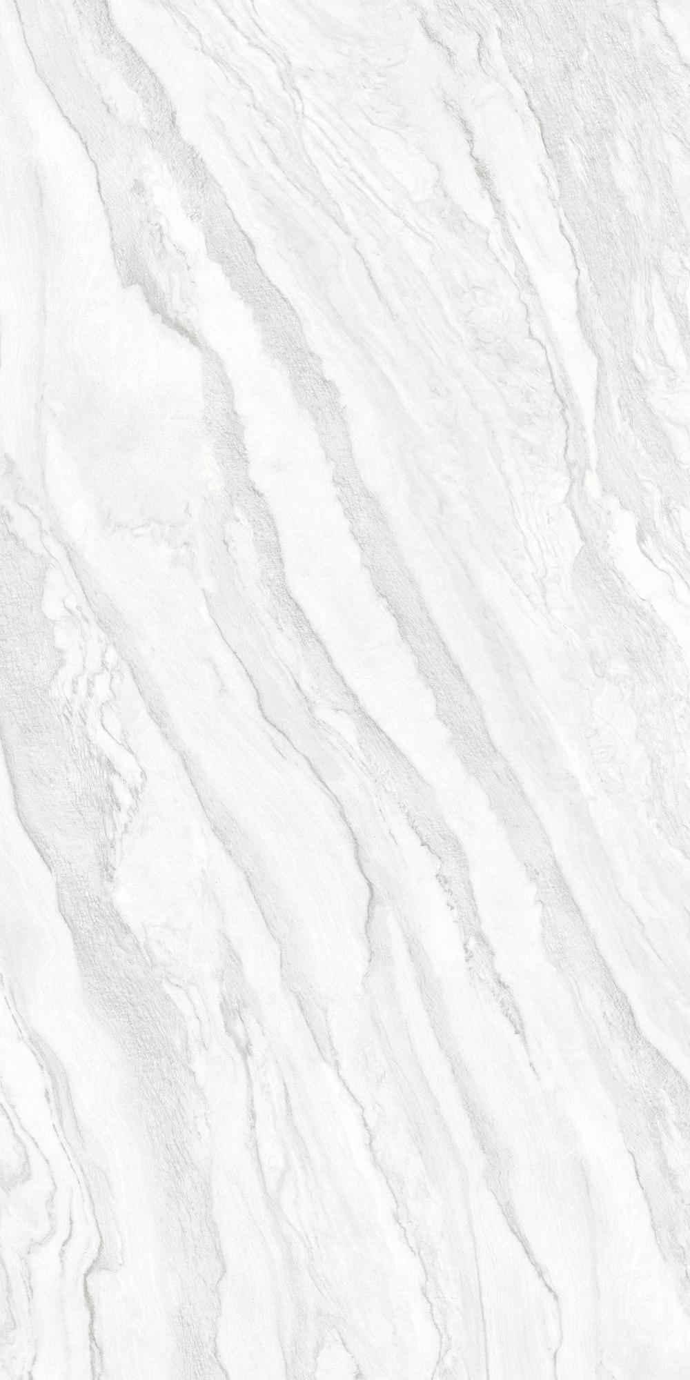 Gạch khổng lồ 90x180cm ( Tel 0938 94 04 04 )42/51