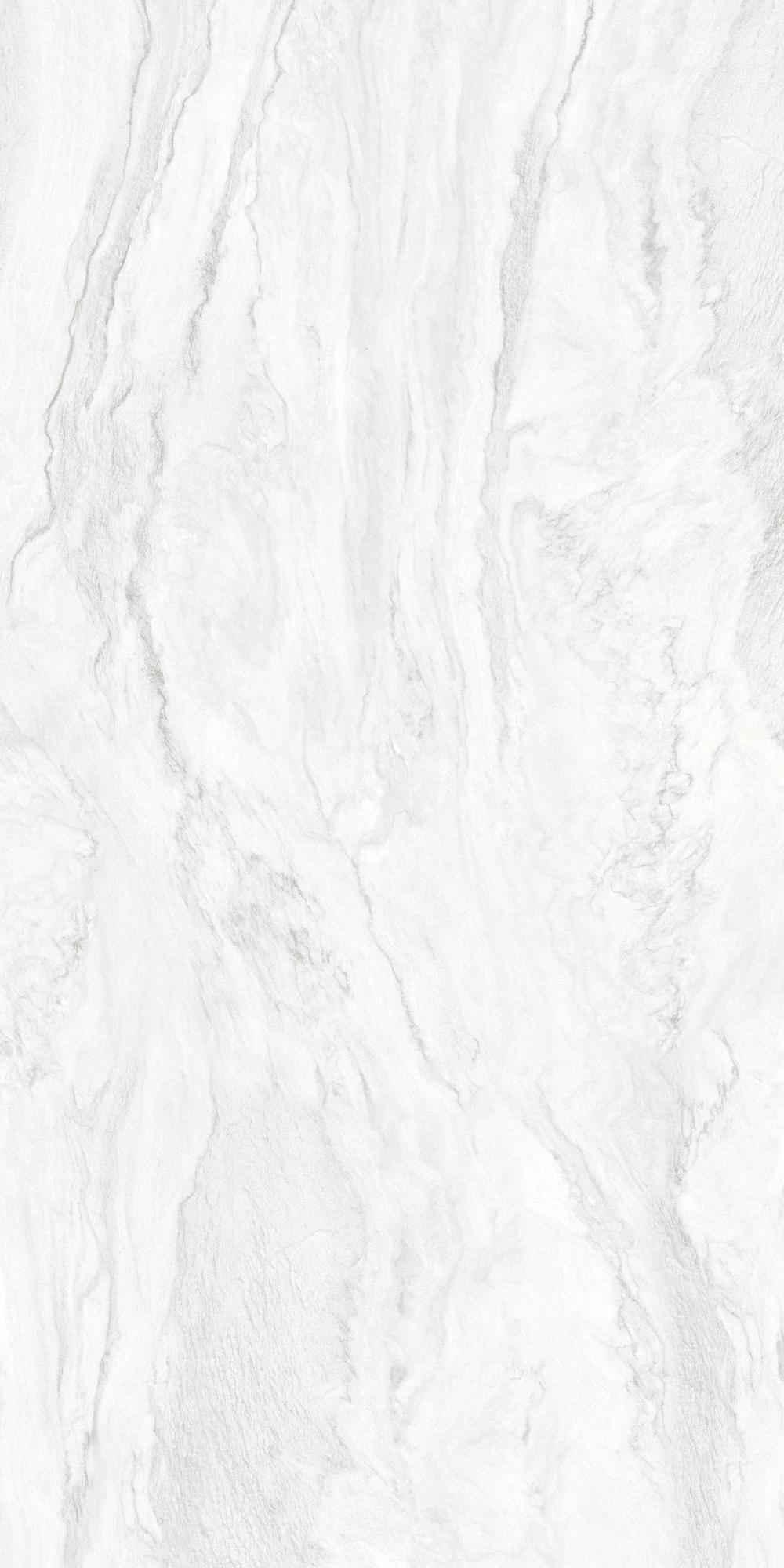 Gạch khổng lồ 90x180cm ( Tel 0938 94 04 04 )44/51