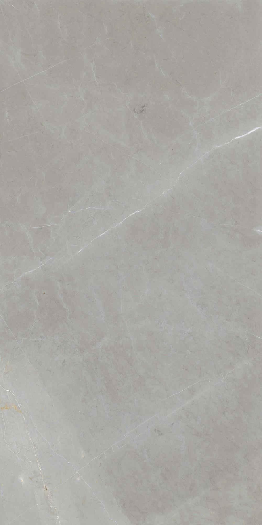 Gạch khổng lồ 90x180cm ( Tel 0938 94 04 04 )49/51