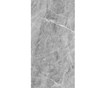 Gạch khổng lồ 90x180cm ( Tel 0938 94 04 04 )4/51