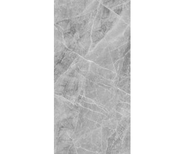 Gạch khổng lồ 90x180cm ( Tel 0938 94 04 04 )3/51