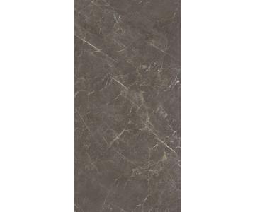 Gạch khổng lồ 90x180cm ( Tel 0938 94 04 04 )12/51