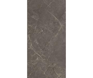 Gạch khổng lồ 90x180cm ( Tel 0938 94 04 04 )13/51