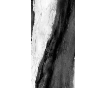 Gạch khổng lồ 90x180cm ( Tel 0938 94 04 04 )18/51