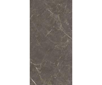 Gạch khổng lồ 90x180cm ( Tel 0938 94 04 04 )15/51