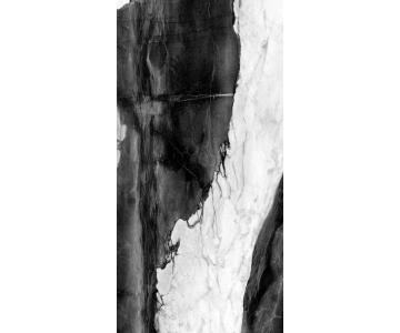 Gạch khổng lồ 90x180cm ( Tel 0938 94 04 04 )16/51