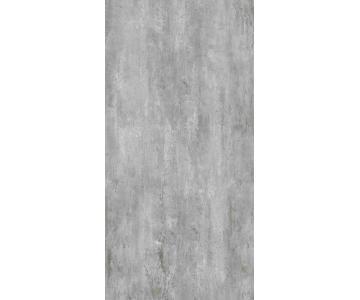 Gạch khổng lồ 90x180cm ( Tel 0938 94 04 04 )29/51
