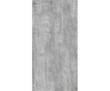 Gạch khổng lồ 90x180cm ( Tel 0938 94 04 04 )28/51