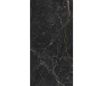 Gạch khổng lồ 90x180cm ( Tel 0938 94 04 04 )40/51