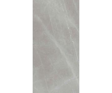 Gạch khổng lồ 90x180cm ( Tel 0938 94 04 04 )48/51