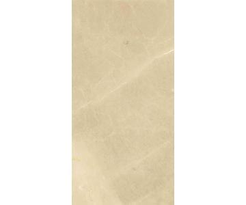 Gạch khổng lồ 90x180cm ( Tel 0938 94 04 04 )46/51