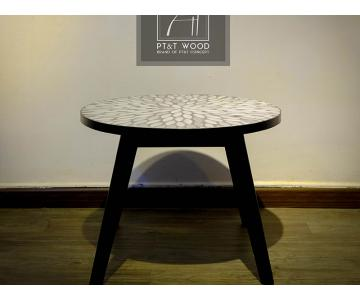 BÀN MOSAIC | TABLE